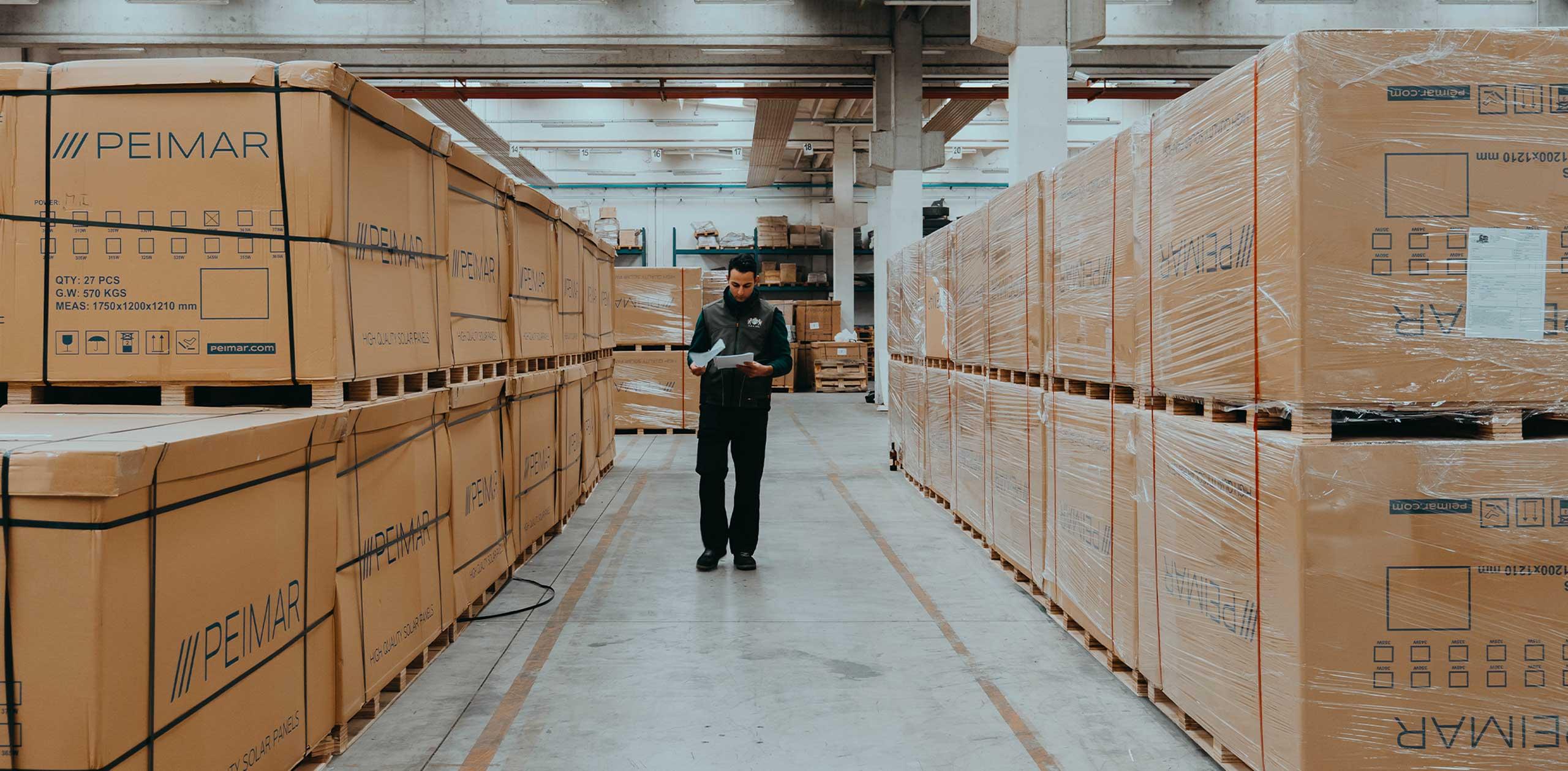 Nct-Logistica-e-trasporti-Azienda