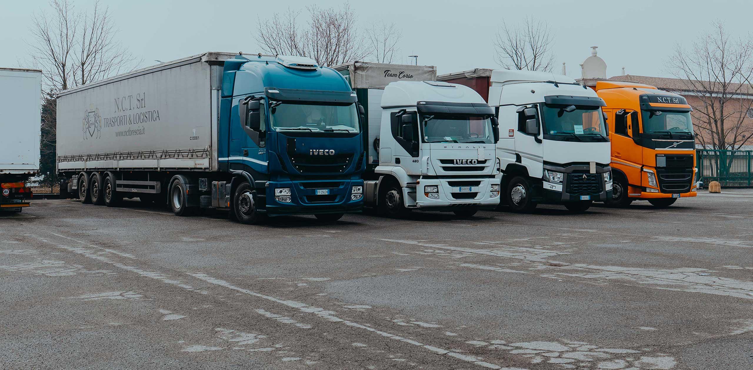 Nct-Logistica-e-trasporti-flotta